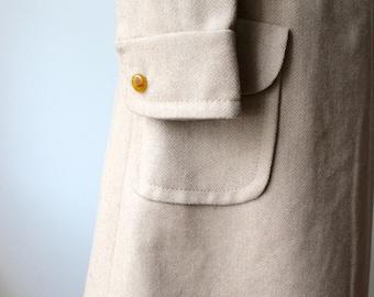1060s Dress