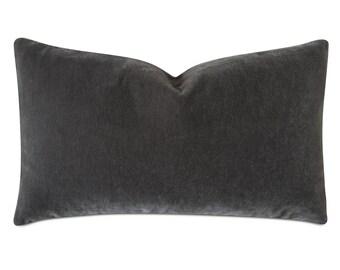 Mohair Pillow Etsy