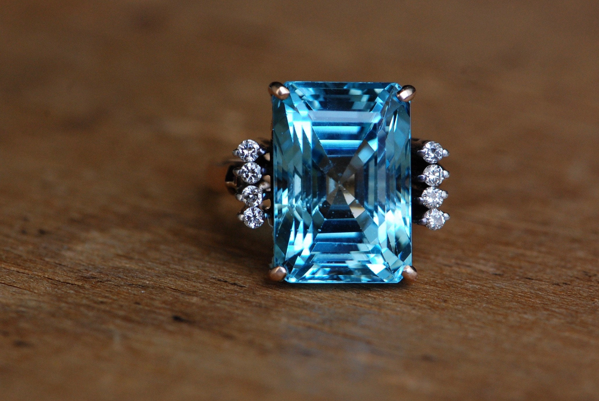 Vintage and Antique Engagement Rings  Brilliant Earth