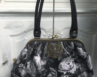 Bag, handbag, shoulder bag