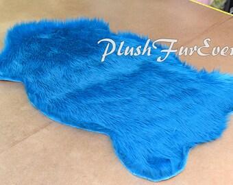 Faux Fur Rugs Throws Sheepskins Mongolian Sc Love By