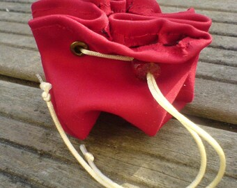 Wallet purse / Wallet purse