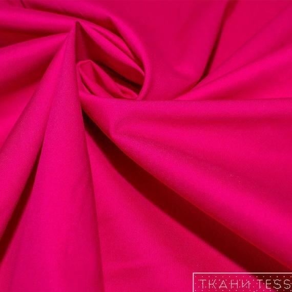 pink wedding dress wedding dress dress dress wedding inspired dress 50s Chic Plus wedding wedding Vintage Pink 1950s Retro size dress C0SqxwZY7