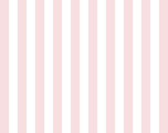 4'x6' Striped Vinyl Backdrop for Dessert Table / Photo Booth / Photographer