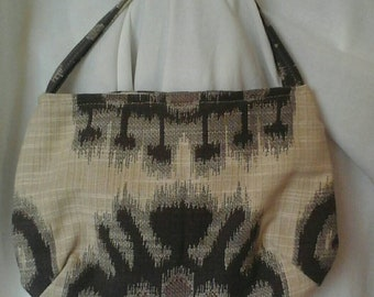 Mini Purse Handmade -Girl Purse Handmade