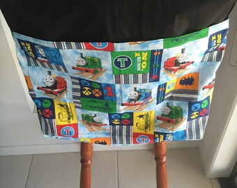 Thomas the Tank Engine Chair Bag