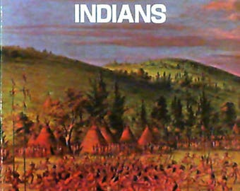 Games of the North American Native Indians by Stewart Culin (Paperback, 1975 with 846 pages) in good condition with Free Shipping
