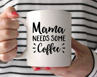 New Mom Gift First Mothers Day Gift New Mother Gift Mothers Day from Husband Funny Mothers Day Gift Gift Mom New Mom Birthday Gift