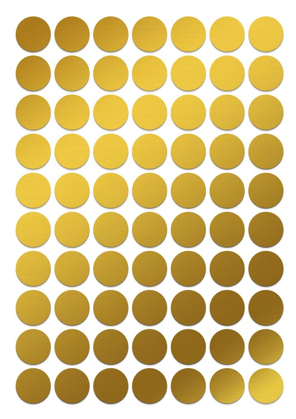 rodan and fields round stickers, rodan and fields circle stickers