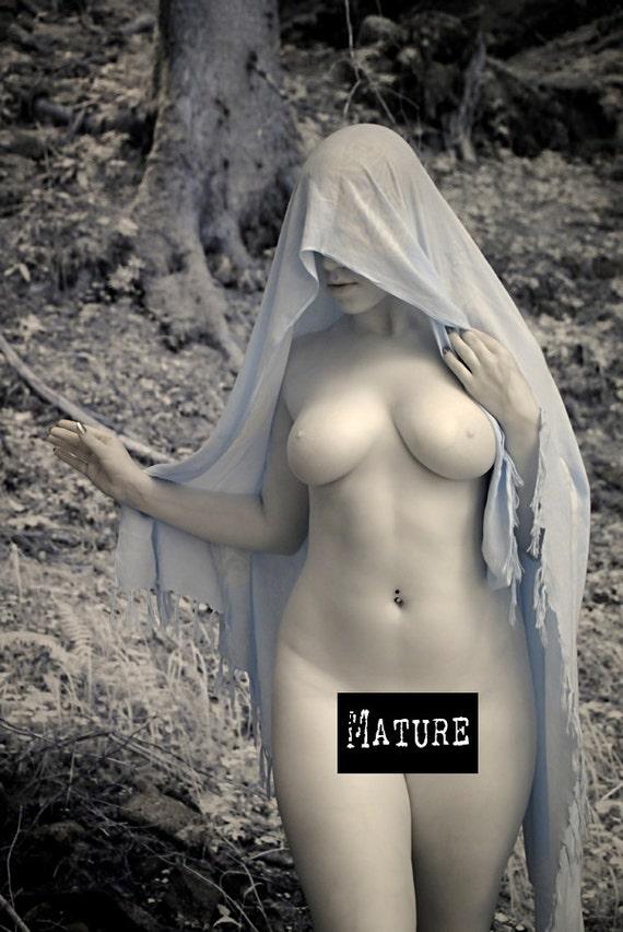naked-pagan-babes-porn