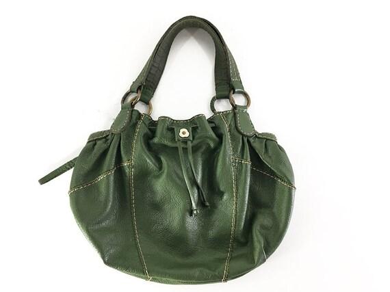 ac4a8c8842f Hobo Bag Vintage
