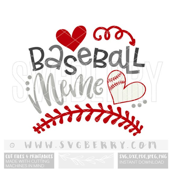 Preferred Baseball Meme SVG / Meme Shirt Meme T Shirt Meme Gifts Hat  RH25