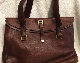 Adrienne Vit Tadini purse