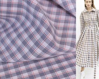 Cotton jacquard Brioni, Ar-T28 — Cotton — Cotton Brioni — Jacquard — Jacquard Brioni — Brioni fabric — Cotton jacquard — Brioni — Fabric