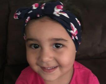 Headband Turban