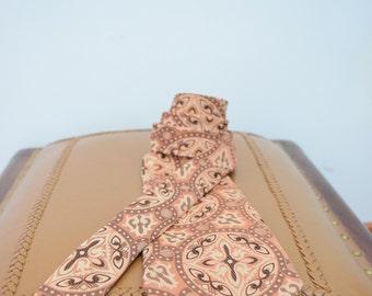Pierre Cardin Necktie   Paris