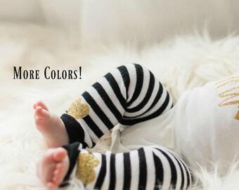 baby girl pants, newborn girl pants, baby leggings, baby pants, newborn pants baby, leg warmers alternative for baby pants, newborn leggings