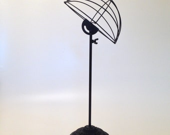 Millinery Hat Stand