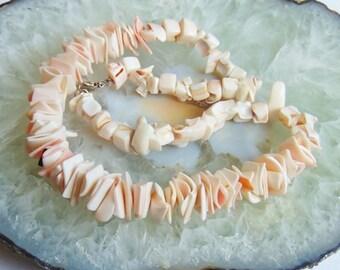 Seashell necklace, seashell jewelry, seashell, sea shell necklace, sea shell jewelry, shell necklace, shell jewelry, seashell choker, shells
