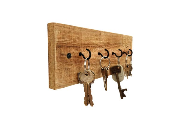 western keys rack dp cast organizer decorative and mount com screws ca comfify iron hanger anchors love holder ac amazon wall hook antique mounted hooks with rustic key by