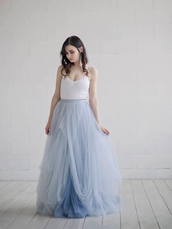 Ombre E Dress Champagne Lace