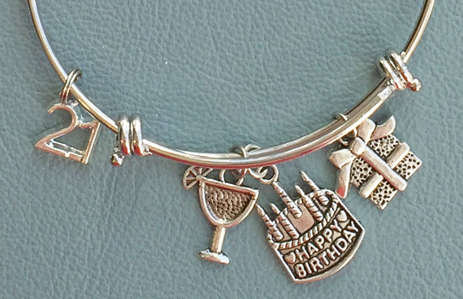 bracelet product birthday elvis collection anniversary sale presley jewellery