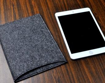Macbook cover case, New Macbook 12, Felt laptop sleeve Macbook, Felt Macbook 12 case, Macbook air case, Macbook pro case, Customize, 1M136