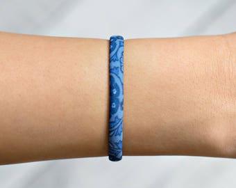 Bracelets for Women | Friendship Bracelet | Friendship Gifts | Gifts for Sister | Gift for Mom | Mom Gifts | Knots and Arrows Bracelets