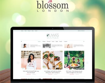Custom Website Design, Professional Website Design, Business Website, Blogging Website, Fashion Website, Wordpress Website