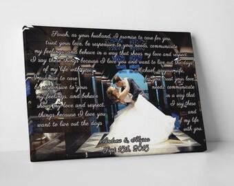 Wedding song sign first dance lyrics lyrics sign song first dance lyrics first dance song lyrics first dance lyrics canvas wedding song lyrics song lyrics wall art wedding lyrics lyrics stopboris Gallery
