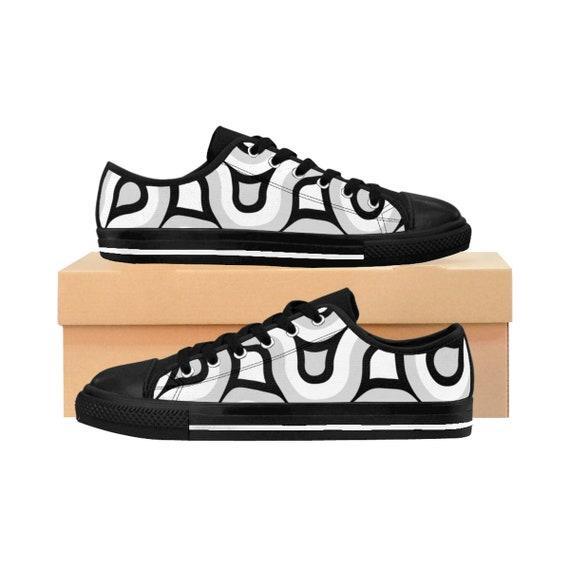 Truchet Sneakers for women