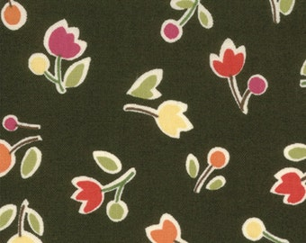 Oh My!  Remnant  2/3 yards 32456-11