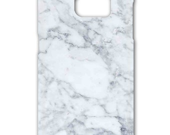 Grey Marble Phone case/cover