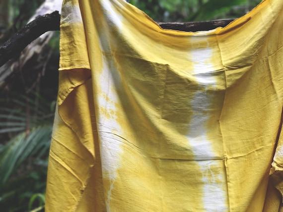 SUNNA Organic Cotton Pāreu