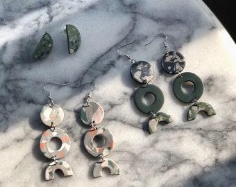 eclipsē (grey or green)