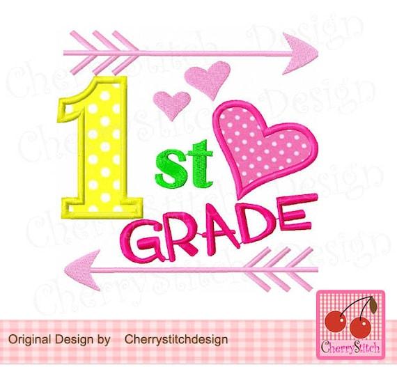 After School Crafts St Grade