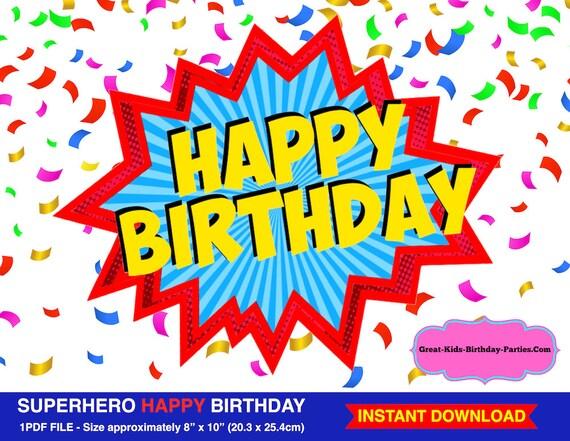 Birthday Cake Name Downloading