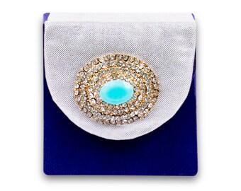 ring box   earring box   wedding ring box   engagement ring box   jewellery box   pendant box   gift box mothers day gift