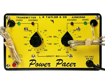 200-Power-Pacer-6-0-Battery-Pack-Tester LR Taylor