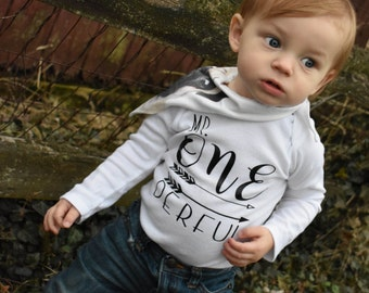 Baby boy clothes, Baby boy onesies, First birthday onesies, Boys first birthday, Onesies, Baby onesies, Baby boys first birthday outfit, Boy