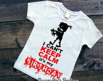 Its My 5th Birthday Shirt Boy T