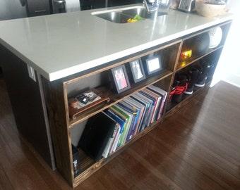 Bookshelf / Bookcase