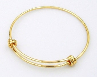 bangles shopstyle rose browse xlarge thick at bangle bracelet iconica harrods pomellato gold
