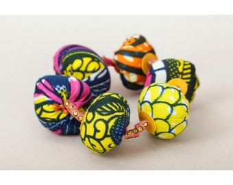 """Bracelets """"LOINCLOTH candy"""""""