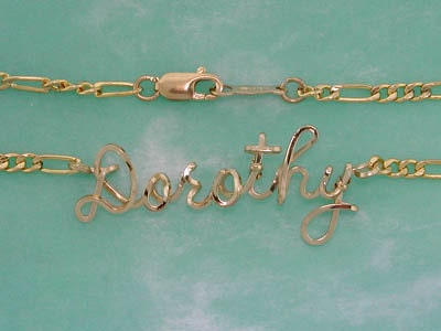 products rosada bracelet foot dainty custom name jewelry anklet beach women leg pulseira for chain pesrsonalized gold colour anklets stainless steel
