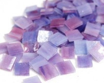 Mini Stained Glass - Very Berry - 50g