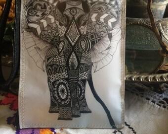 Bag 1 -Wallet