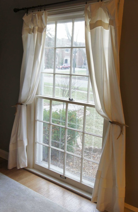 free com at getdrawings curtains drawing sash window for and tall personal curtain skinny rods use