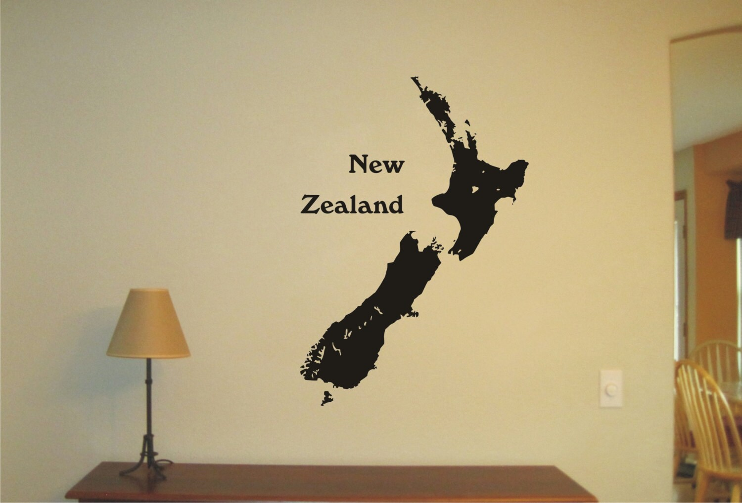 Fantastic Shadow Wall Art Images - The Wall Art Decorations ...
