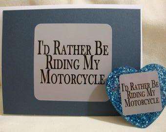 motorcycle magnet, biker magnet, motorcycle decor, biker decor, motorcycle refrigerator magnet, biker frig magnet, birthday present,gift(548